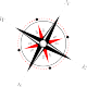 compass-rose-305424_640.png